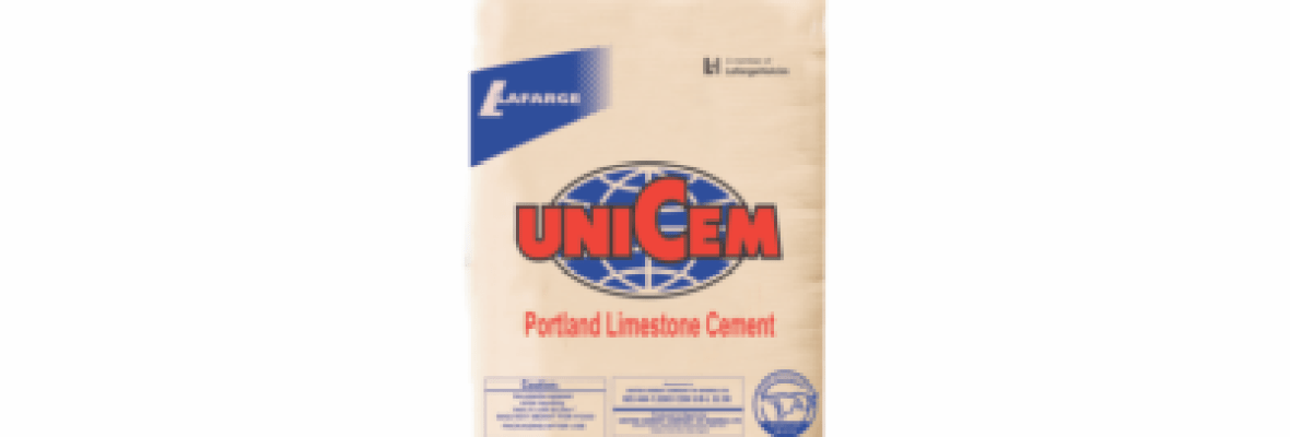 unicem cement
