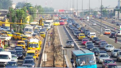 cheapest areas to live in lagos