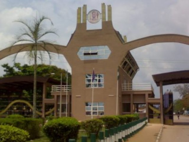 UNIBEN - best university to study medicine