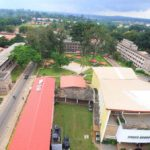 Top 10 Best Universities In Nigeria 2020 (NUC Ranking)