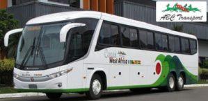 ABC Transport Nigeria - Image