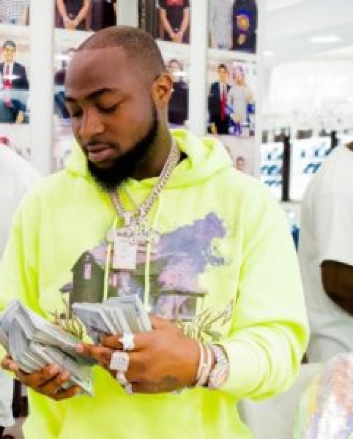 Top 10 Richest Musicians In Nigeria 2019 + NetWorth (Forbes)