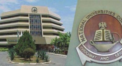 Best State Universities In Nigeria 2019 NUC