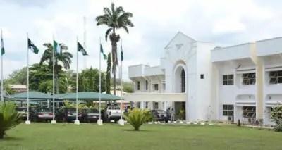 UNN - best universities in nigeria