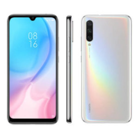 Xiaomi Mi A3 Price In Nigeria