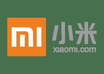 Xiaomi Phone Prices In Nigeria