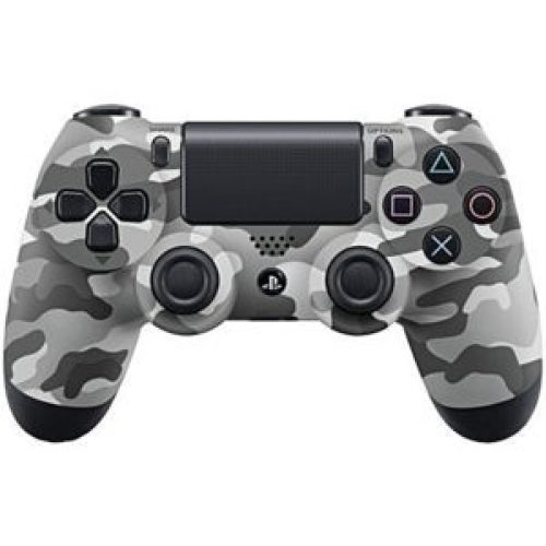 Price of PS4 pad in Nigeria