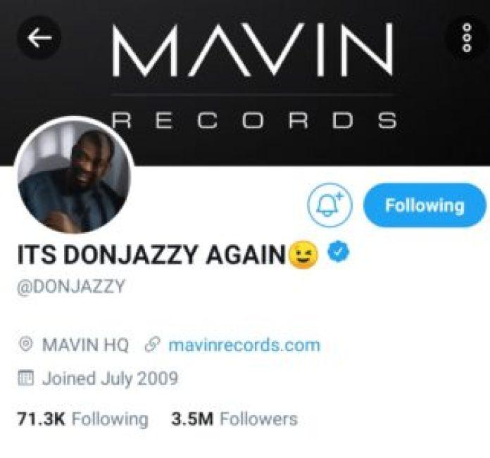 donjazzy-twitter-followers
