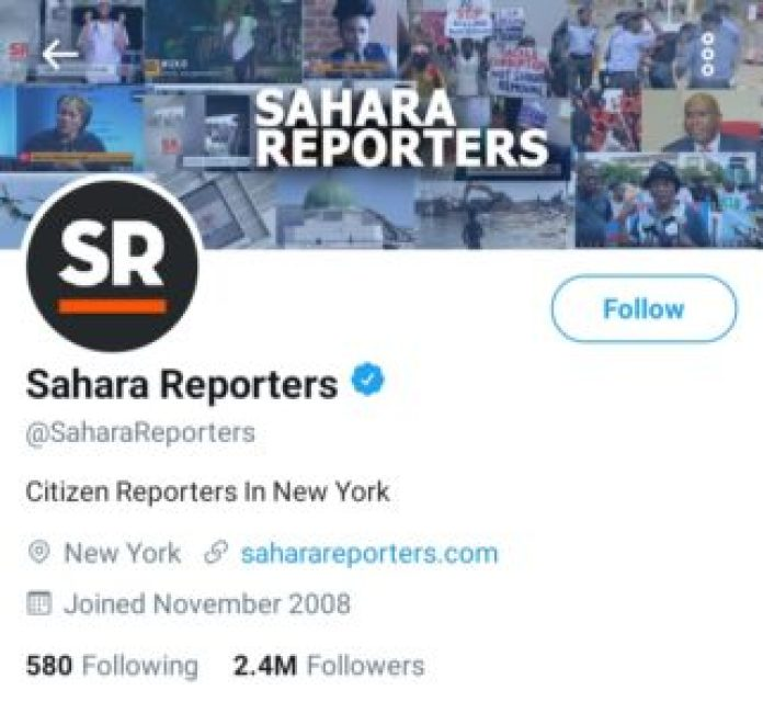 sahara-reporters-twitter-followers