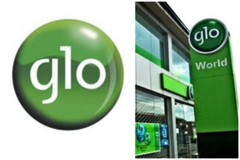 How to retrieve Goo Sim - Glo Welcome Back