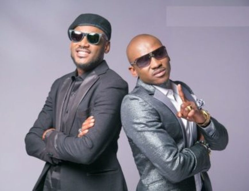 2baba and joel