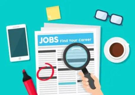 best job sites in Nigeria
