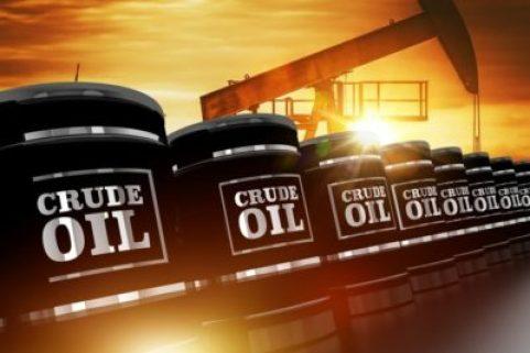 Oil producing states in Nigeria Image
