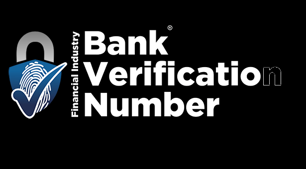 How to check BVN on your mobile phone in Nigeria - Image