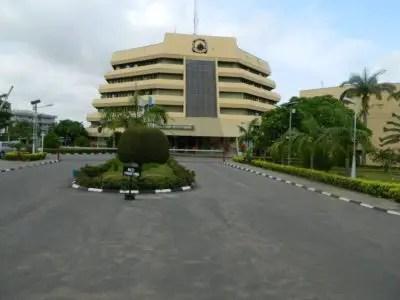 number of universities in nigeria