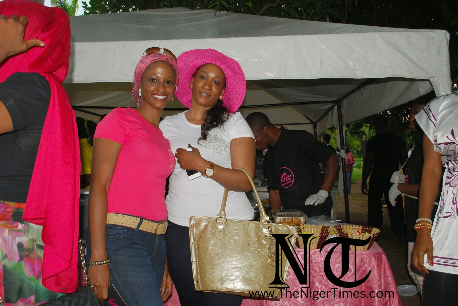 the-picnic-abuja-august-2014-the-niger-times-21.jpg