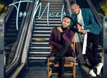 HD Empire – Too Much (Prod. By Jazzy Boy & MT) MP3 Download
