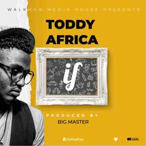 Toddy Africa – If