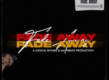 Krish – Fade Away mp3 download