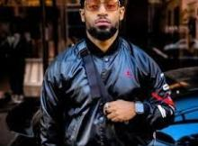 Prince Kaybee – As'trende Instrumental Ft. Mampintsha, PeakayMzee & Kamza Heavypoint mp3 download