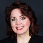 Susan Nilon