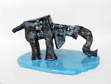 Dymchuck Elephant 2019 sm
