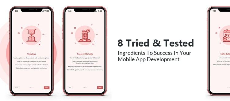 8-tried-tested-ingredients-to-success-in-your-mobile-app-development-e1550555678833.jpg