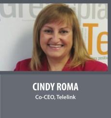 Conf17-CindyRoma