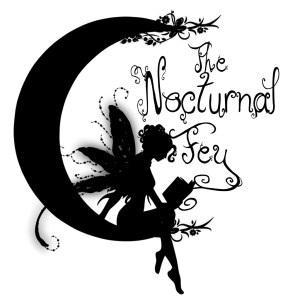 the nocturnal fey