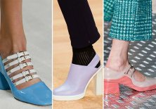fall_winter_2015_2016_shoe_trends_color_blocked_shoes