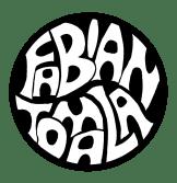 Logo for Fabian Tomala