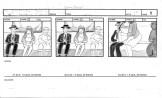 Subway Affair 08
