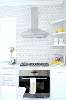 1905-kitchen-remodel-tile-