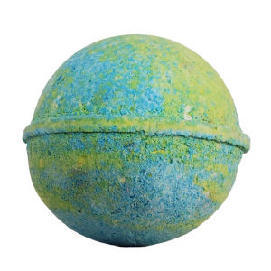 Sleep CBD Bath Bomb