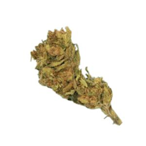 The Don CBD Flower