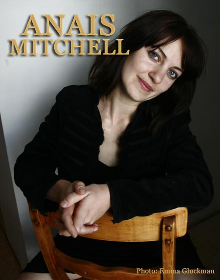 Feature-anaismitchell.jpg