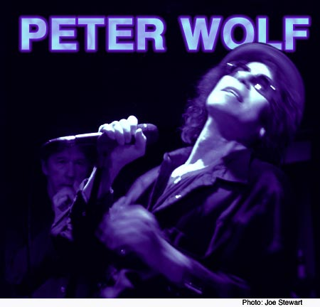 Feature311-PeterWolf.jpg