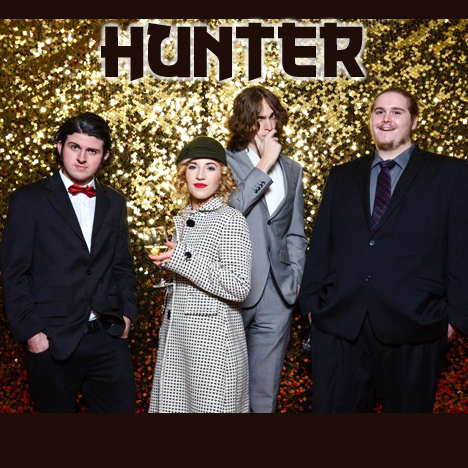Hunter-group-web