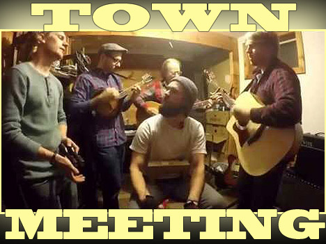 TownMeeting-web