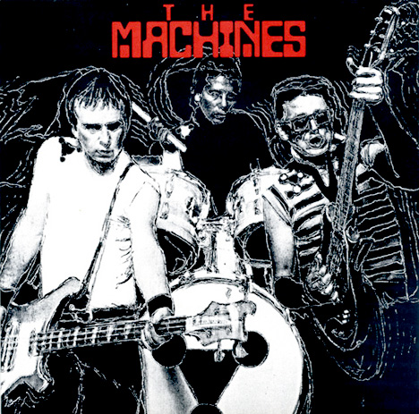 the-machines-web