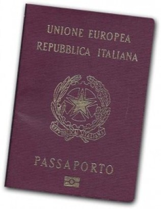How to Get Jobs Italy Visa Procedure Step by Step
