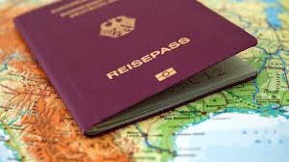 How to Get Germany Visa For Jobs and Career