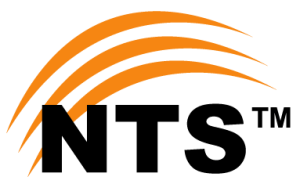 NTS Test Date Sheet and Schedule Test Centes Roll Number Slips Download