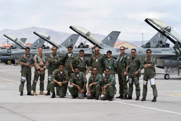Join PAF as Aeronautical Engineering Jobs and Career Training Period Educational Requirements