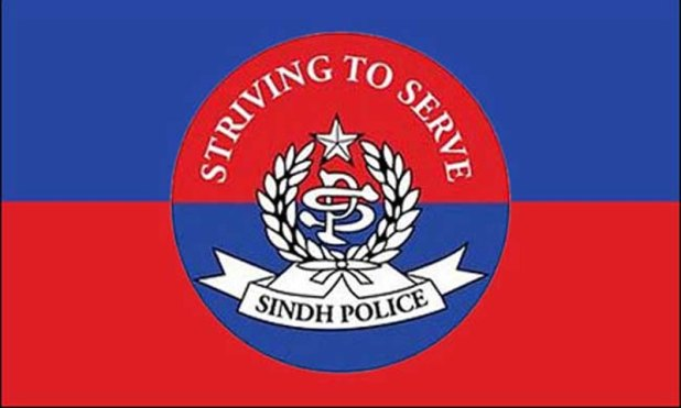 How to Join Sindh Police as ASP, DSP, Inspector Constable