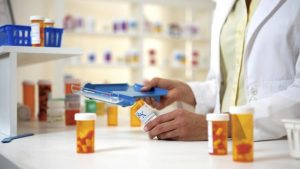 How to become Pharmacist Pharm B Pharm in Pakistan
