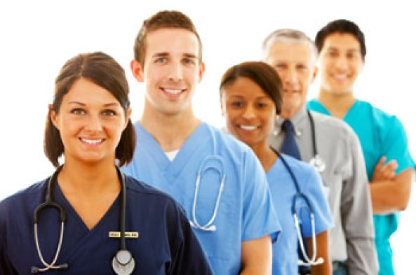 How to Become A Successful Nurse in Pakistan Nursing Courses