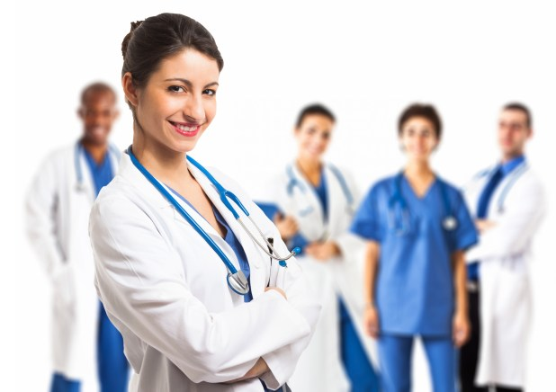 What is the Career in Pakistan After MBBS Doctor Degree