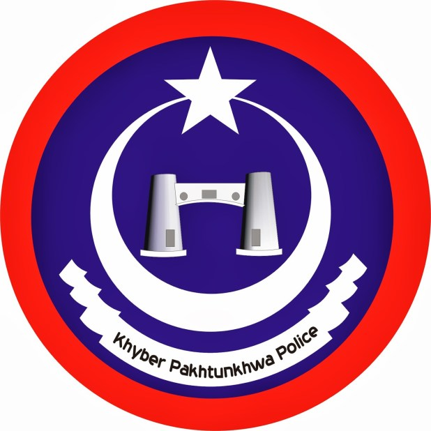 How to Join KPK Police as ASP DSP Inspector Constable or As An Officer