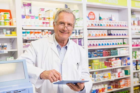 What is the Pharmacist Career in Pakistan After DPharm and BPharm Degree